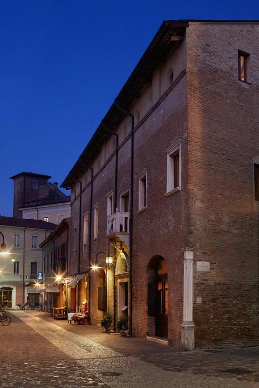 Palazzo-storico-in-vendita-a-Ravenna-30