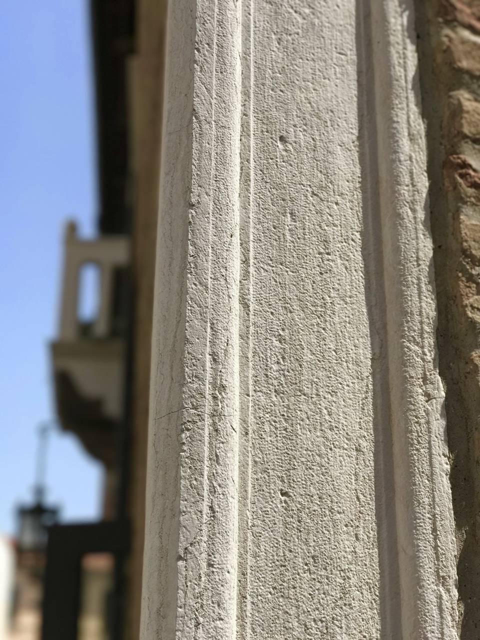 Palazzo-storico-in-vendita-a-Ravenna-33