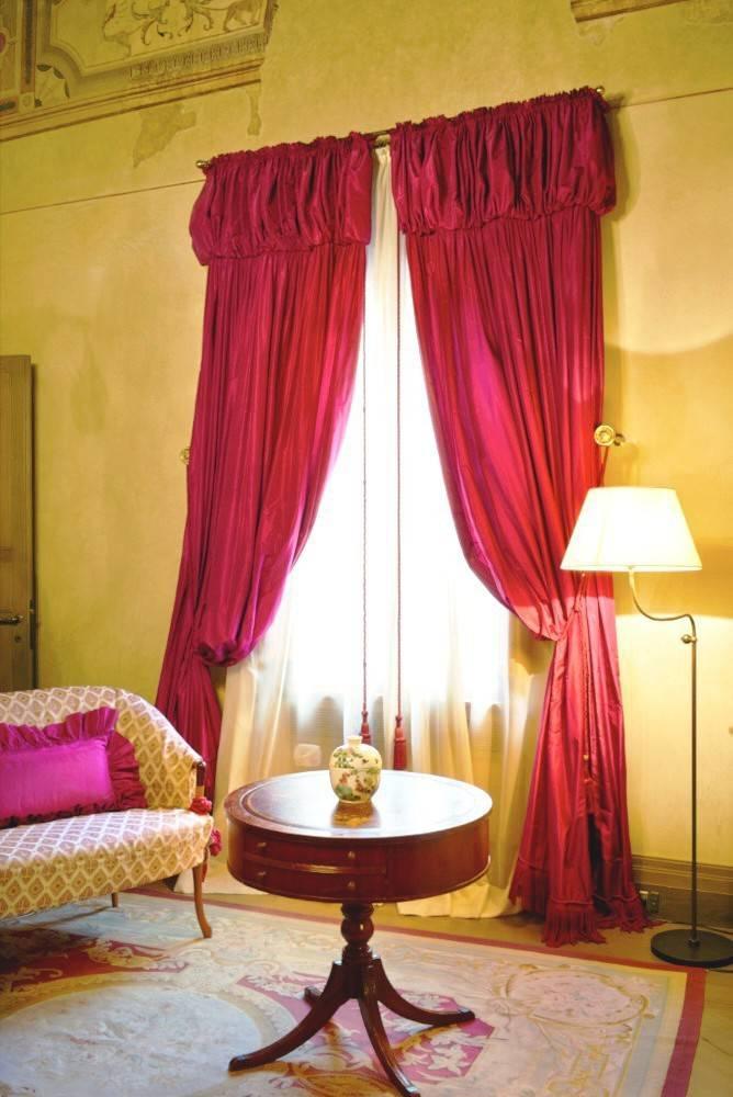 Palazzo-storico-in-vendita-a-Ravenna-34