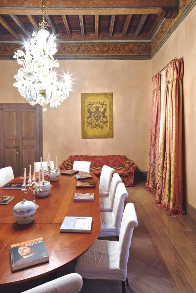 Palazzo-storico-in-vendita-a-Ravenna-35
