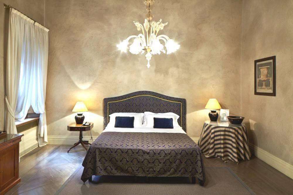 Palazzo-storico-in-vendita-a-Ravenna-4