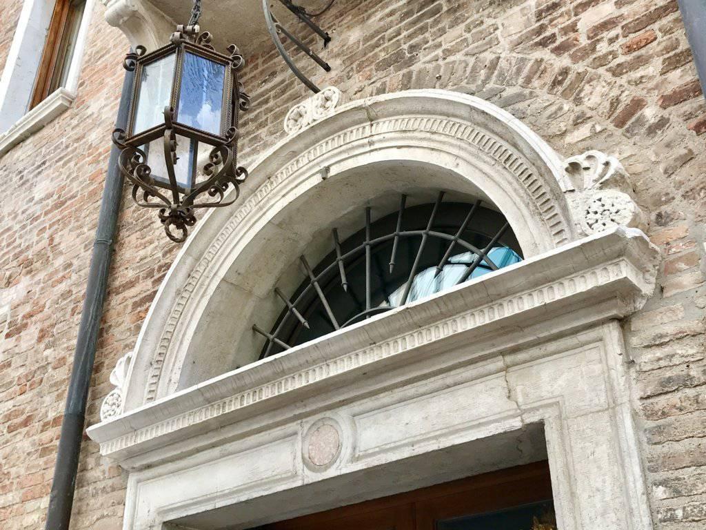Palazzo-storico-in-vendita-a-Ravenna-6