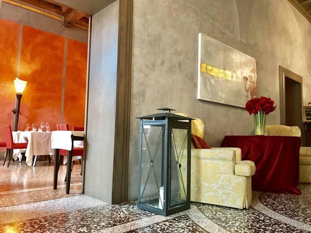 Palazzo-storico-in-vendita-a-Ravenna-7
