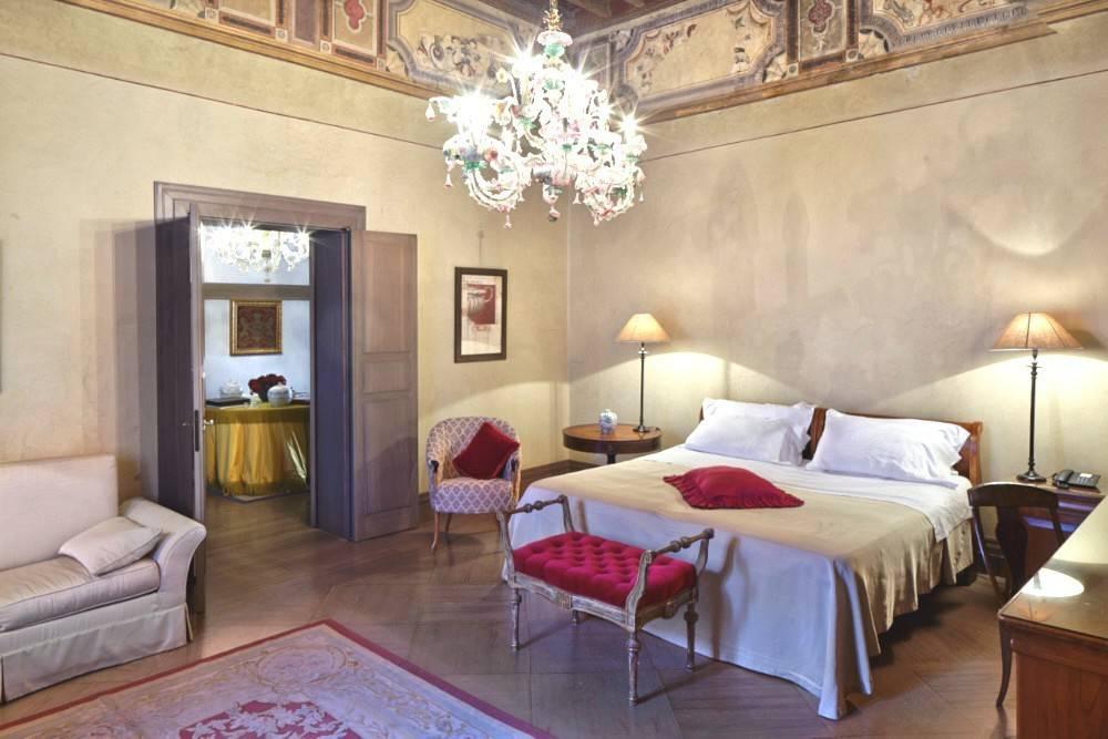 Palazzo-storico-in-vendita-a-Ravenna-9