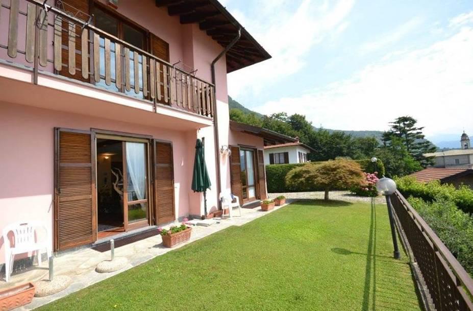 Porzione-di-Villa-in-vendita-a-Tremezzina-Mezzegra-3