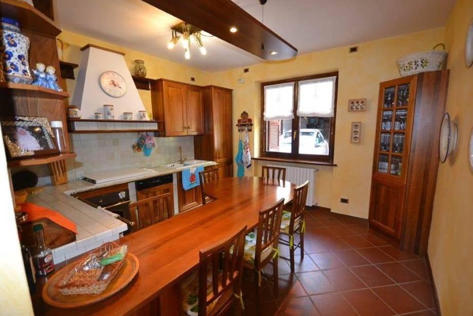 Porzione-di-Villa-in-vendita-a-Tremezzina-Mezzegra-4