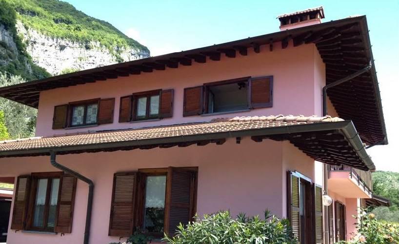Porzione-di-Villa-in-vendita-a-Tremezzina-Mezzegra-6
