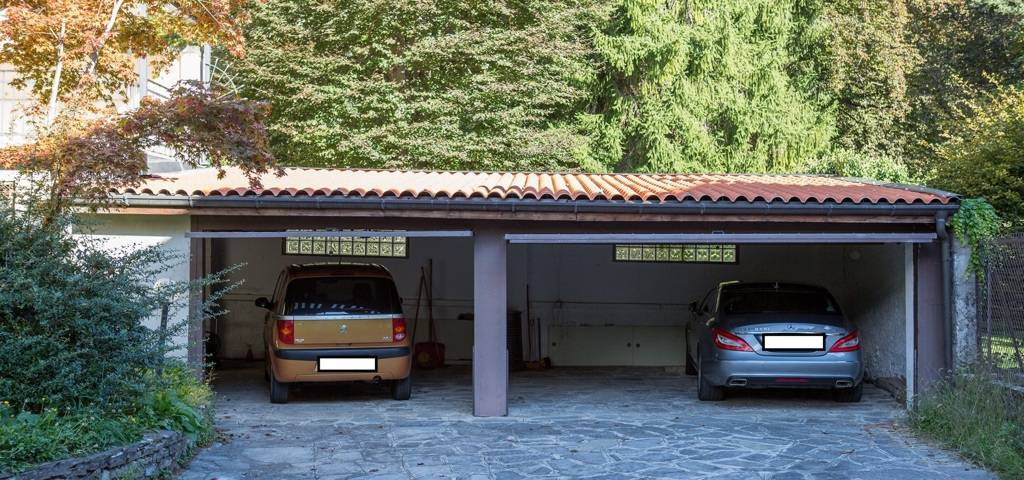 Porzione-di-villa-bifamigliare-in-vendita-a-Lanzo-d39Intelvi-17