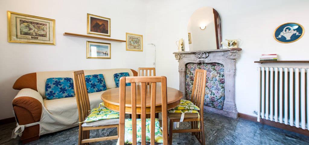 Porzione-di-villa-bifamigliare-in-vendita-a-Lanzo-d39Intelvi-7