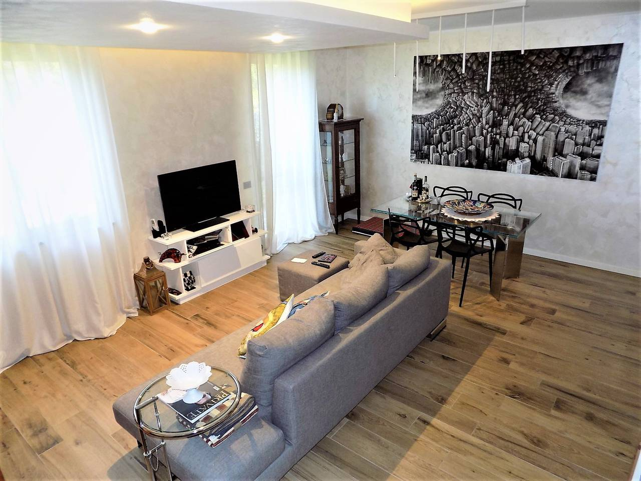 Porzione-villa-bifamigliare-ristrutturata-in-vendita-a-Carnate-1