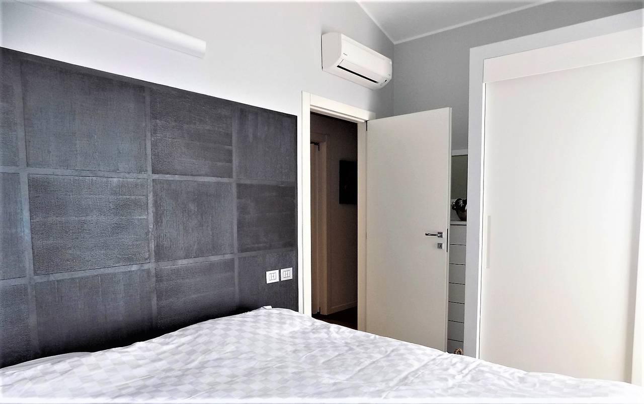 Porzione-villa-bifamigliare-ristrutturata-in-vendita-a-Carnate-19