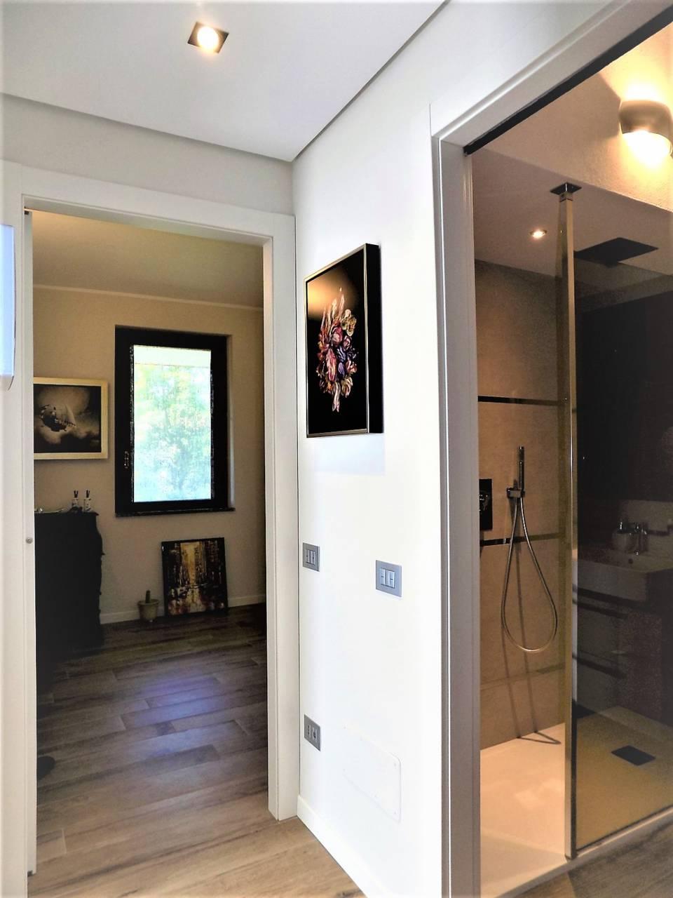Porzione-villa-bifamigliare-ristrutturata-in-vendita-a-Carnate-20