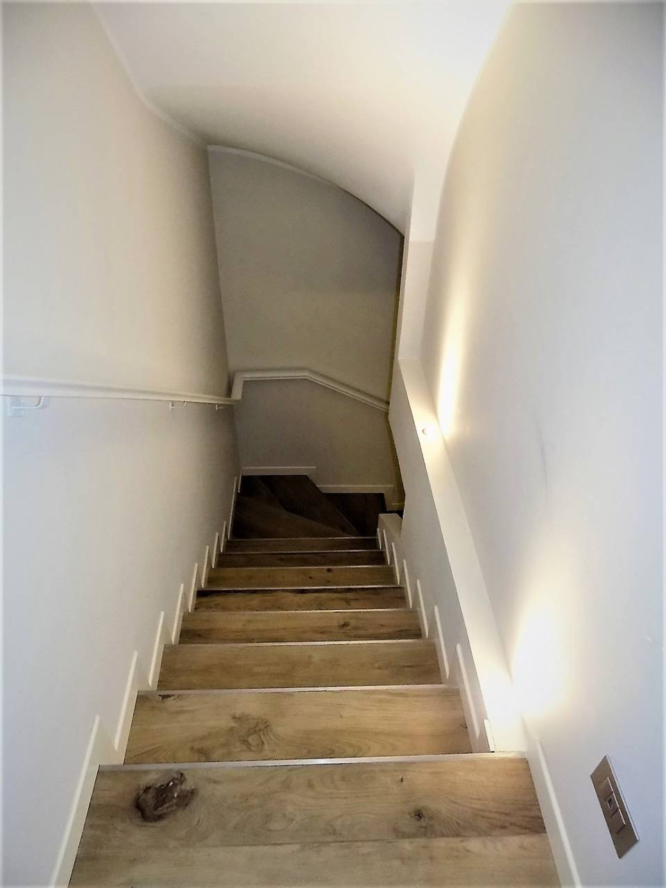 Porzione-villa-bifamigliare-ristrutturata-in-vendita-a-Carnate-22