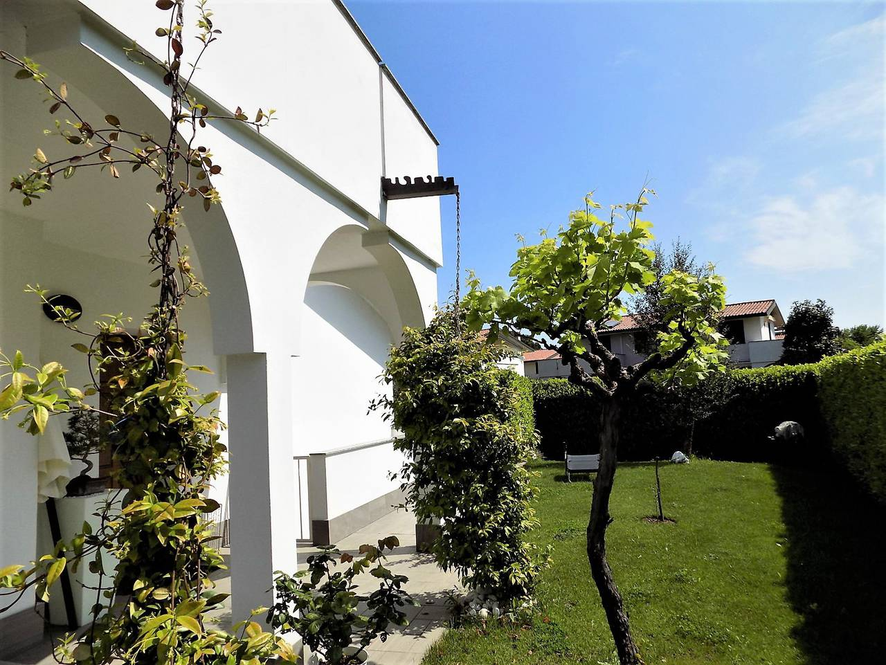 Porzione-villa-bifamigliare-ristrutturata-in-vendita-a-Carnate-25