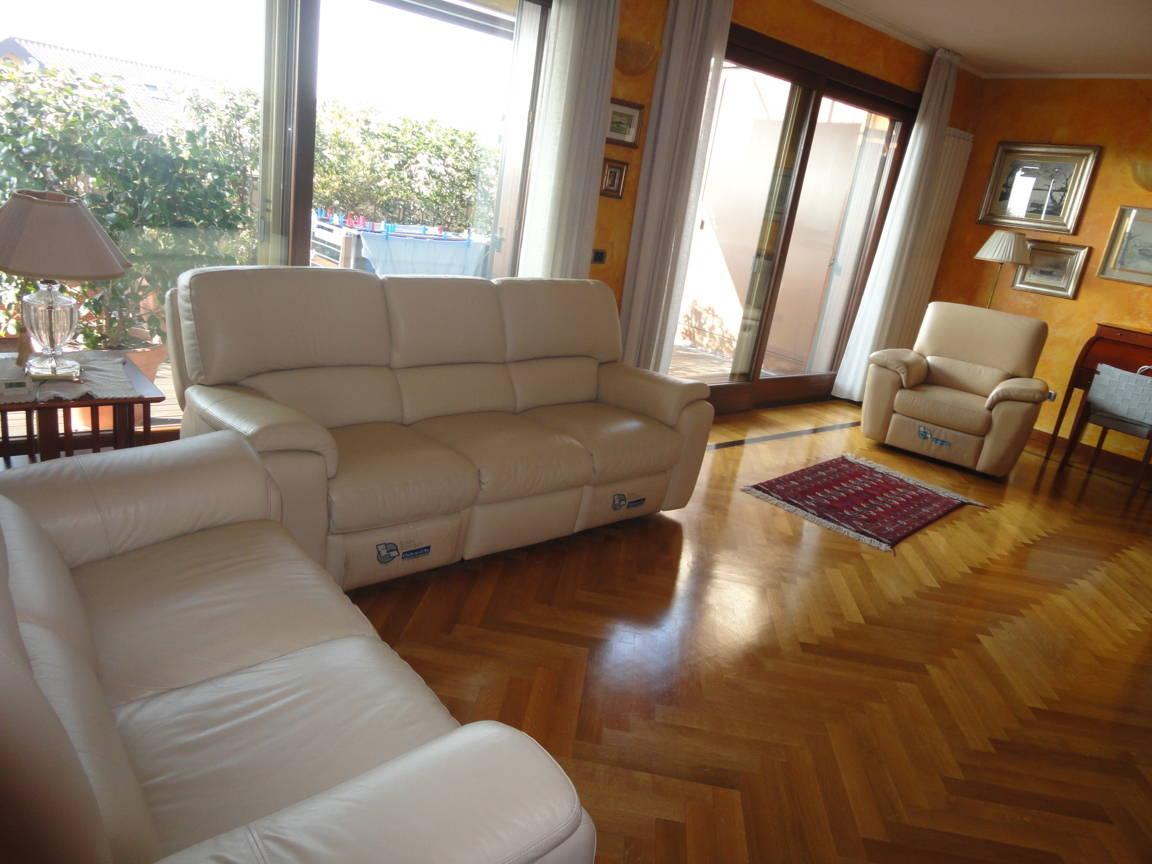 Quadrilocale-in-vendita-a-Burago-di-Molgora-1