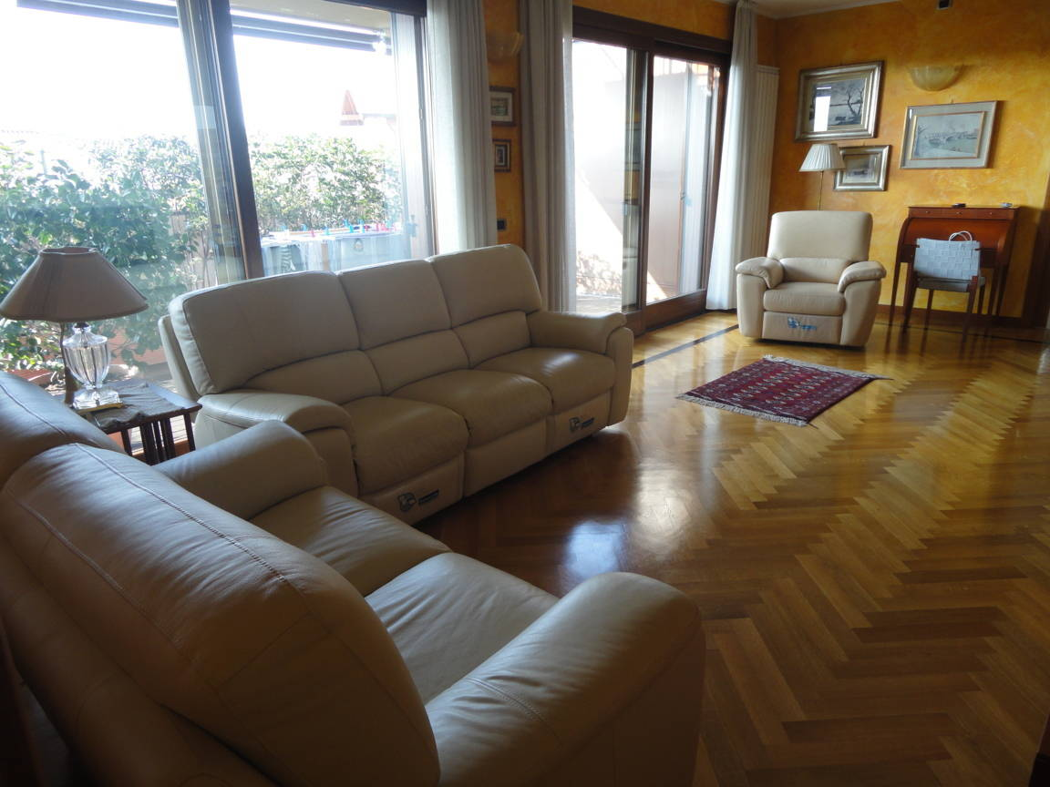 Quadrilocale-in-vendita-a-Burago-di-Molgora-11