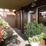 Quadrilocale in vendita a Burago di Molgora - Monza Brianza - 3