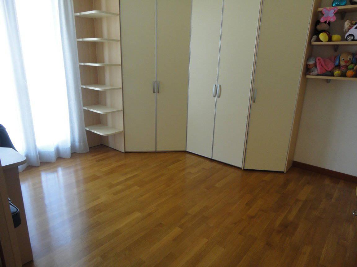 Quadrilocale-in-vendita-a-Burago-di-Molgora-3