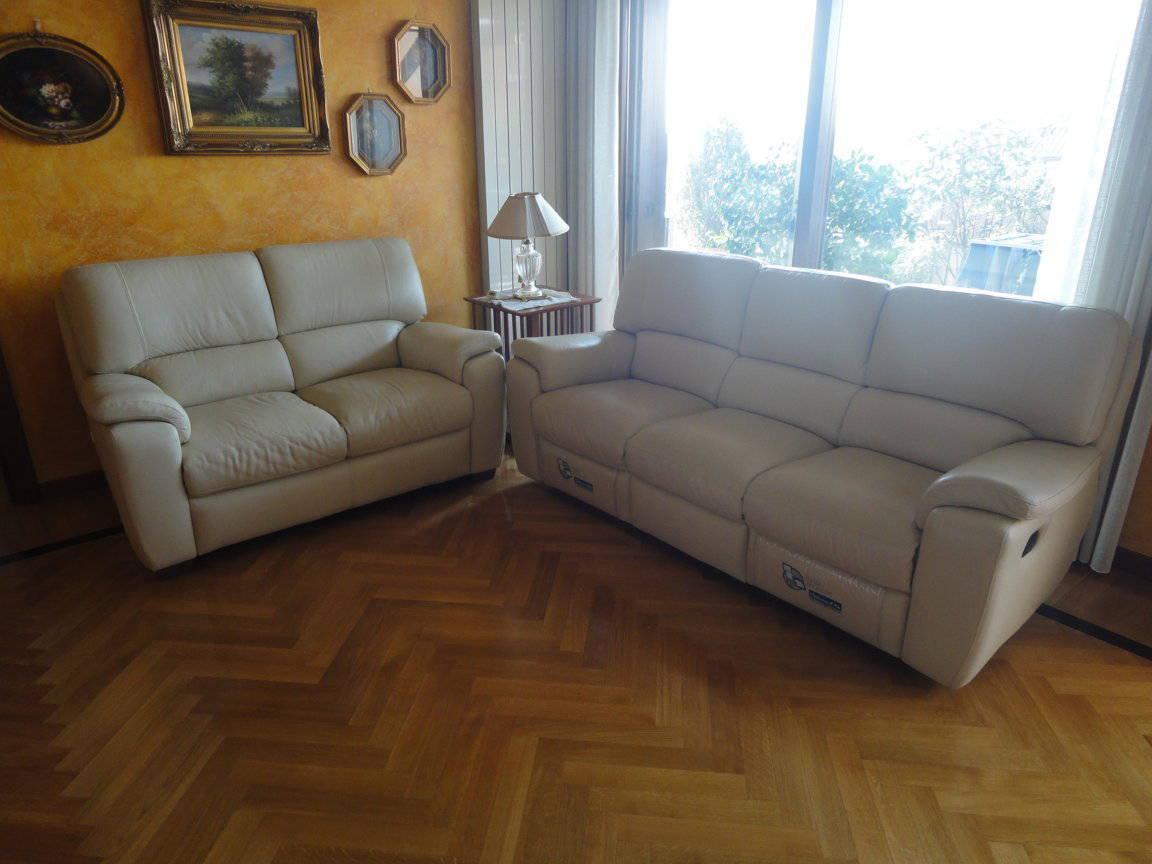 Quadrilocale-in-vendita-a-Burago-di-Molgora-5