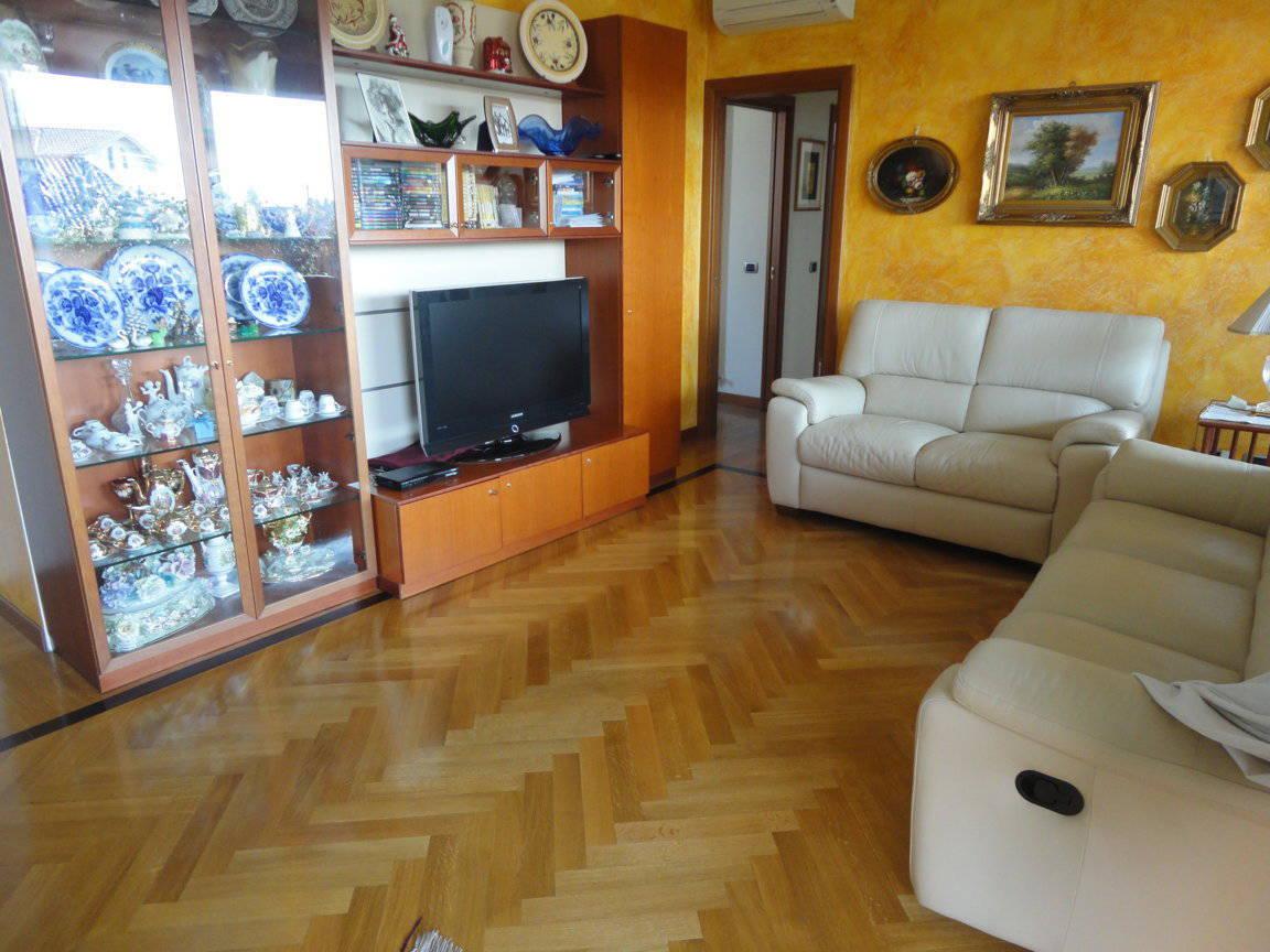 Quadrilocale-in-vendita-a-Burago-di-Molgora-6