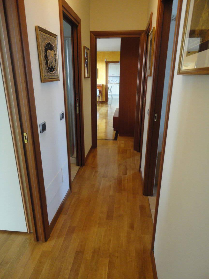 Quadrilocale-in-vendita-a-Burago-di-Molgora-8