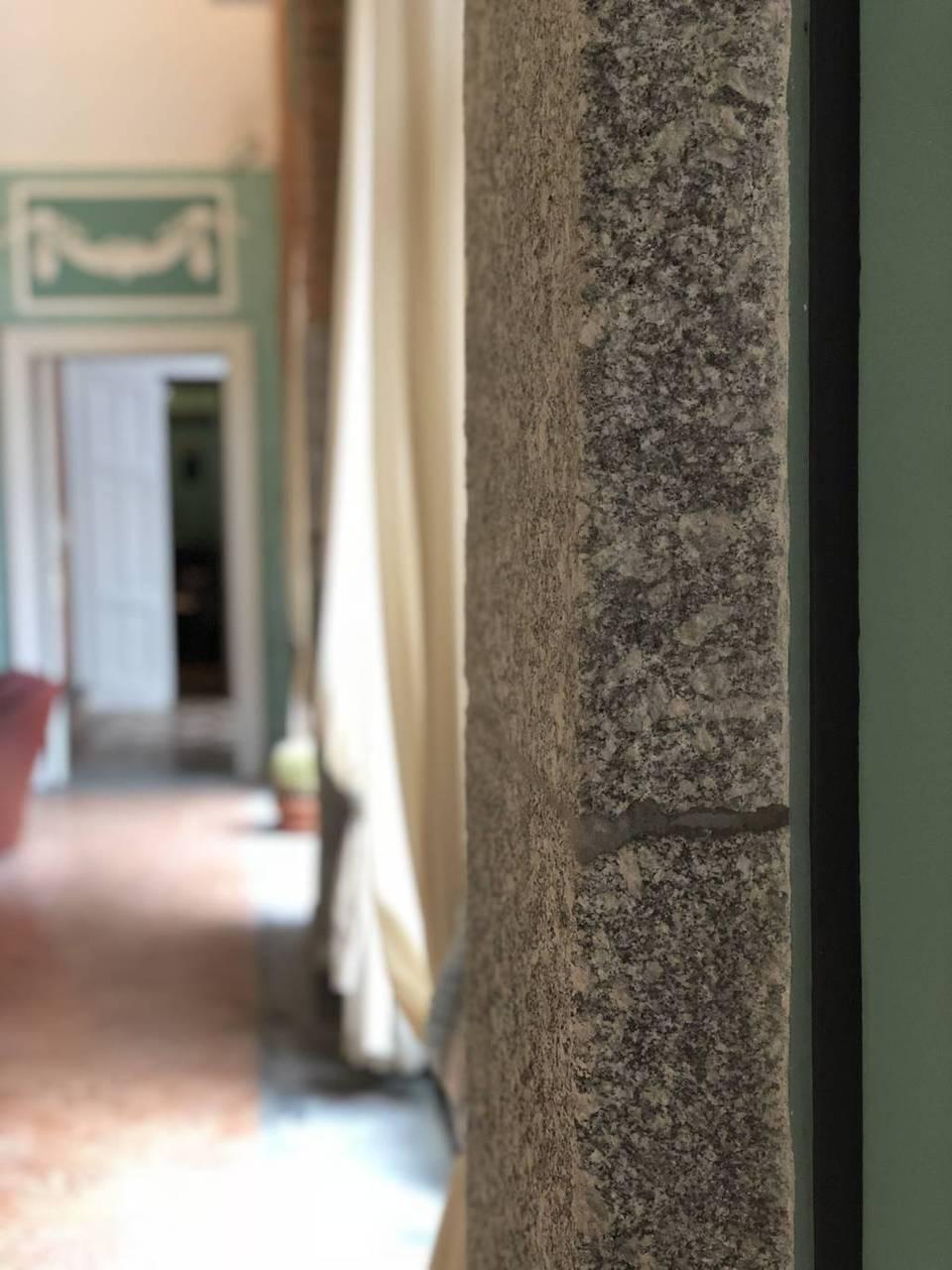 Residenza-d8217epoca-con-parco-in-vendita-a-Albese-con-Cassano-13