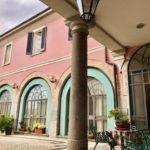 D'epoca - Residenza d'epoca con parco in vendita a Albese con Cassano - Como - 1
