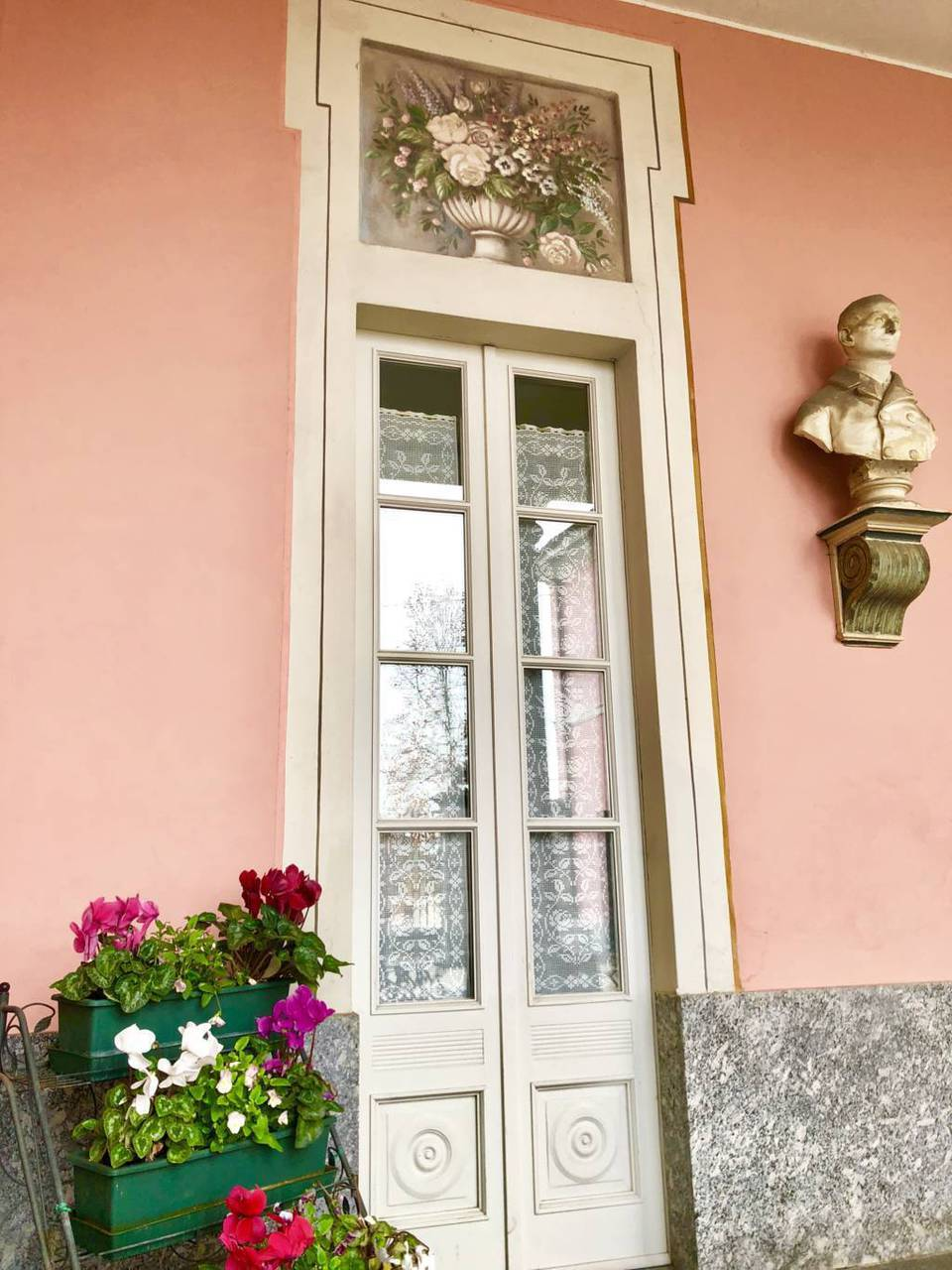 Residenza-d8217epoca-con-parco-in-vendita-a-Albese-con-Cassano-23