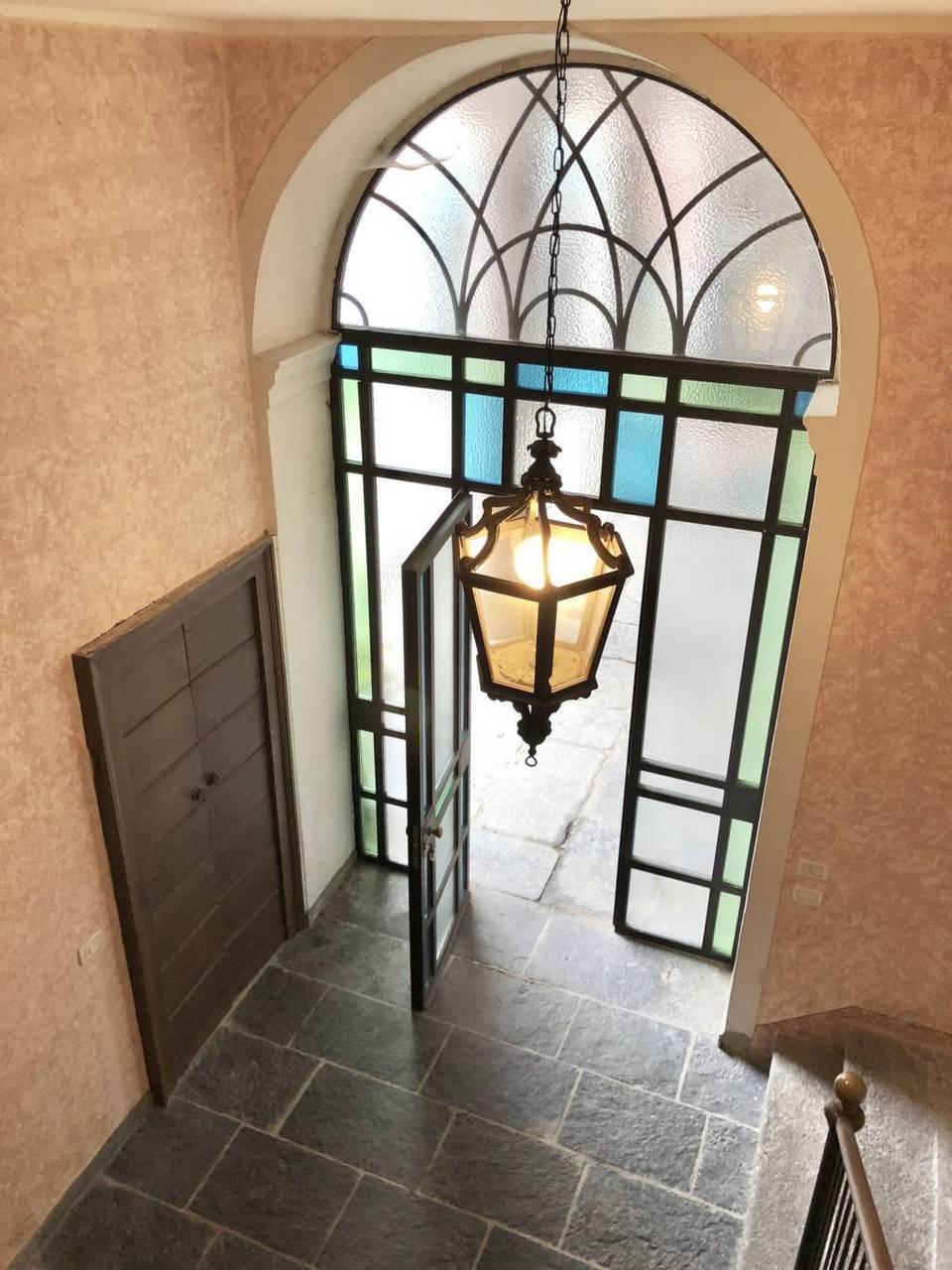 Residenza-d8217epoca-con-parco-in-vendita-a-Albese-con-Cassano-24