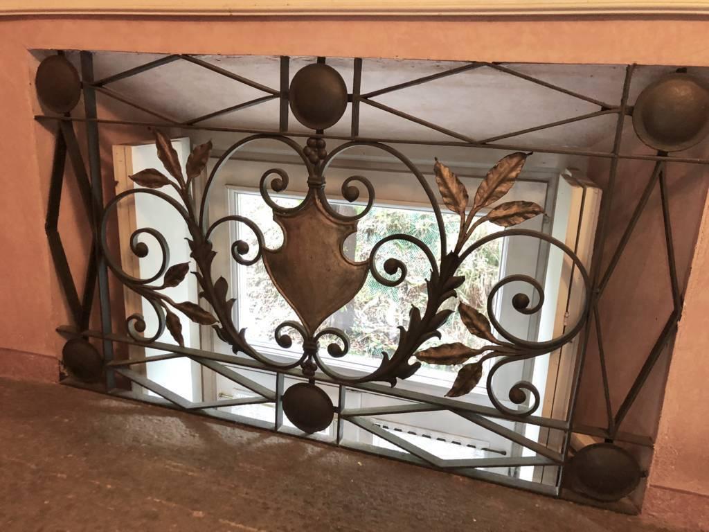 Residenza-d8217epoca-con-parco-in-vendita-a-Albese-con-Cassano-25