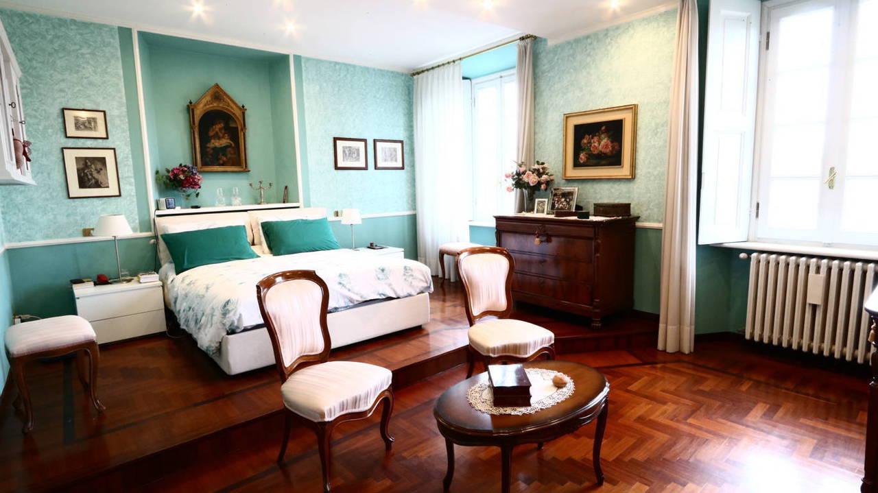 Residenza-d8217epoca-con-parco-in-vendita-a-Albese-con-Cassano-27