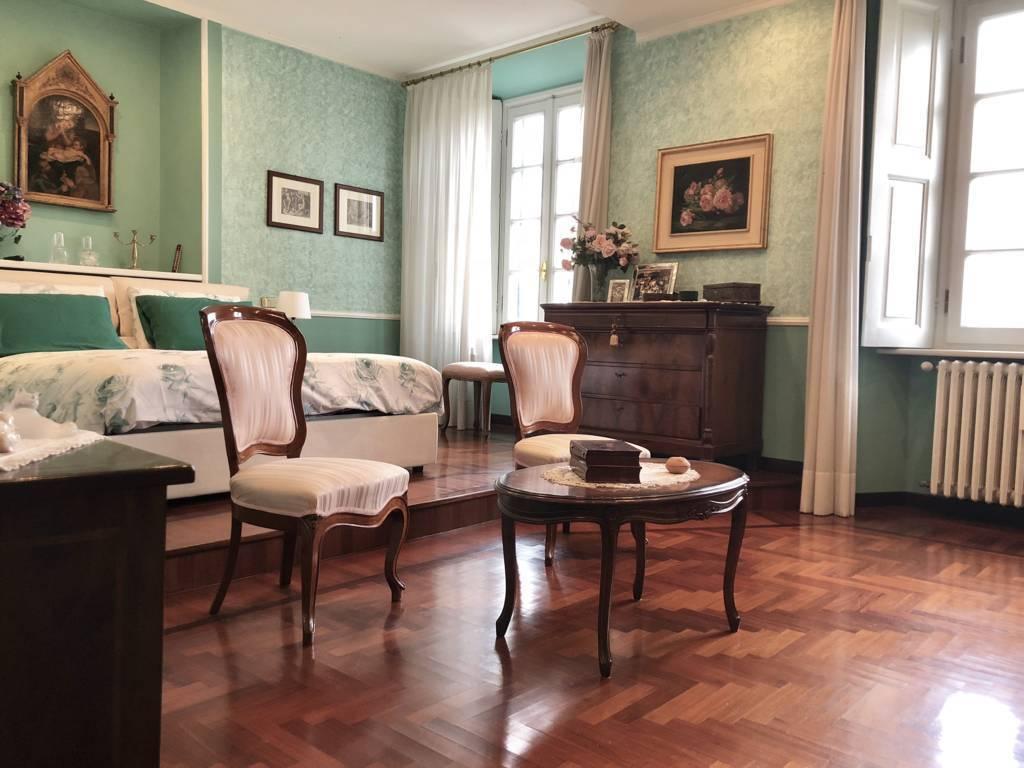 Residenza-d8217epoca-con-parco-in-vendita-a-Albese-con-Cassano-28
