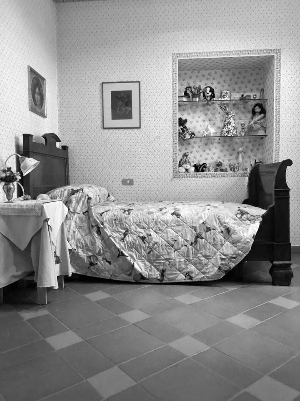 Residenza-d8217epoca-con-parco-in-vendita-a-Albese-con-Cassano-29