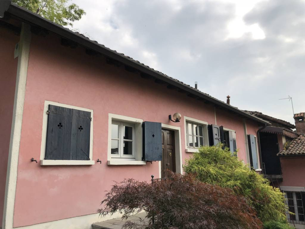 Residenza-d8217epoca-con-parco-in-vendita-a-Albese-con-Cassano-35