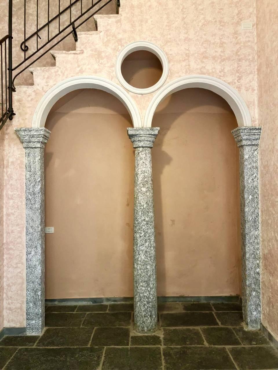 Residenza-d8217epoca-con-parco-in-vendita-a-Albese-con-Cassano-6