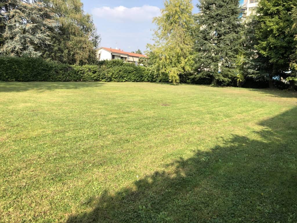 Terreno edificabile in vendita a Cornate dAdda - Monza e Brianza - 3