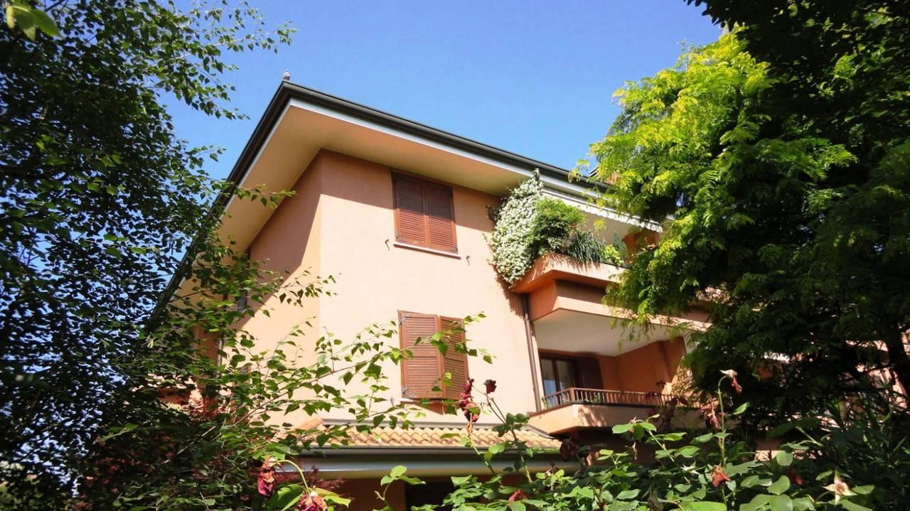 Trilocale-in-vendita-a-Cambiago-con-terrazzo-12