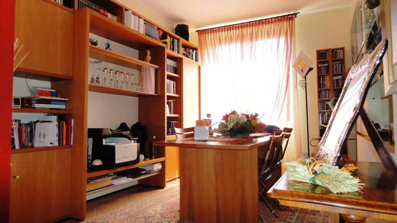 Trilocale-in-vendita-a-Cambiago-con-terrazzo-13