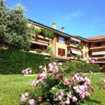 Ascensore - Trilocale in vendita a Cambiago con terrazzo - Milano - 3