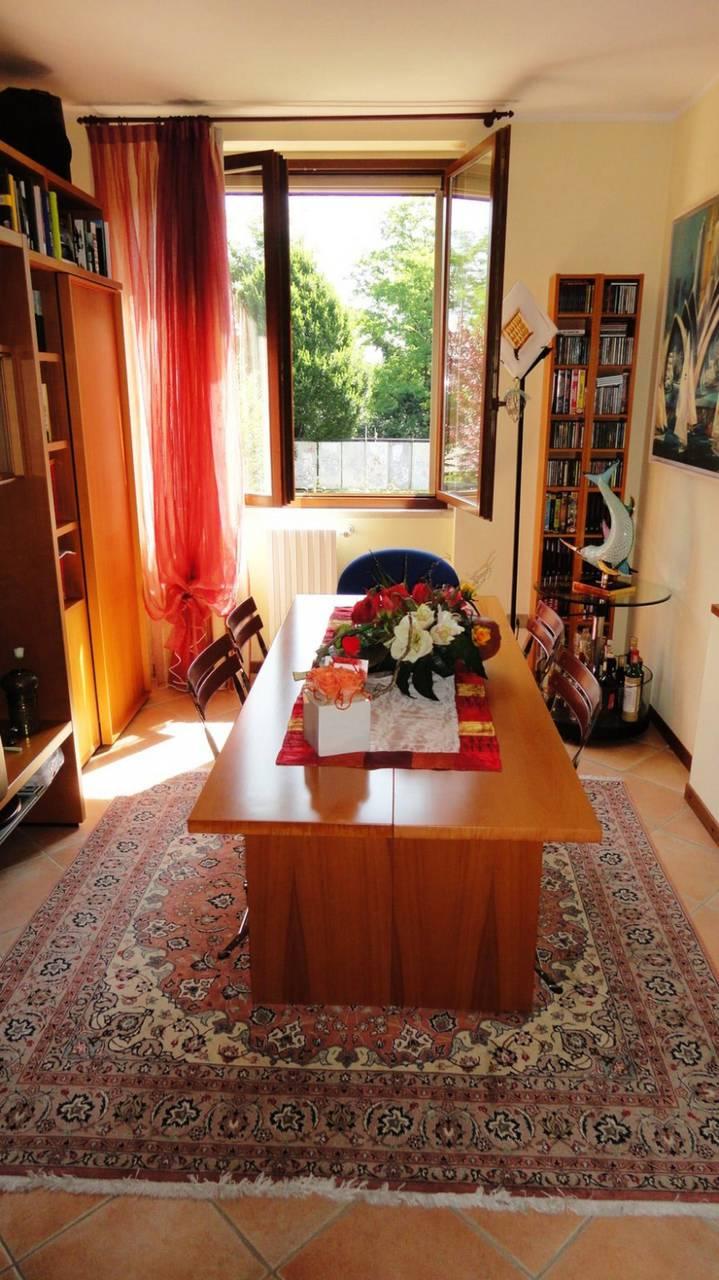 Trilocale-in-vendita-a-Cambiago-con-terrazzo-4