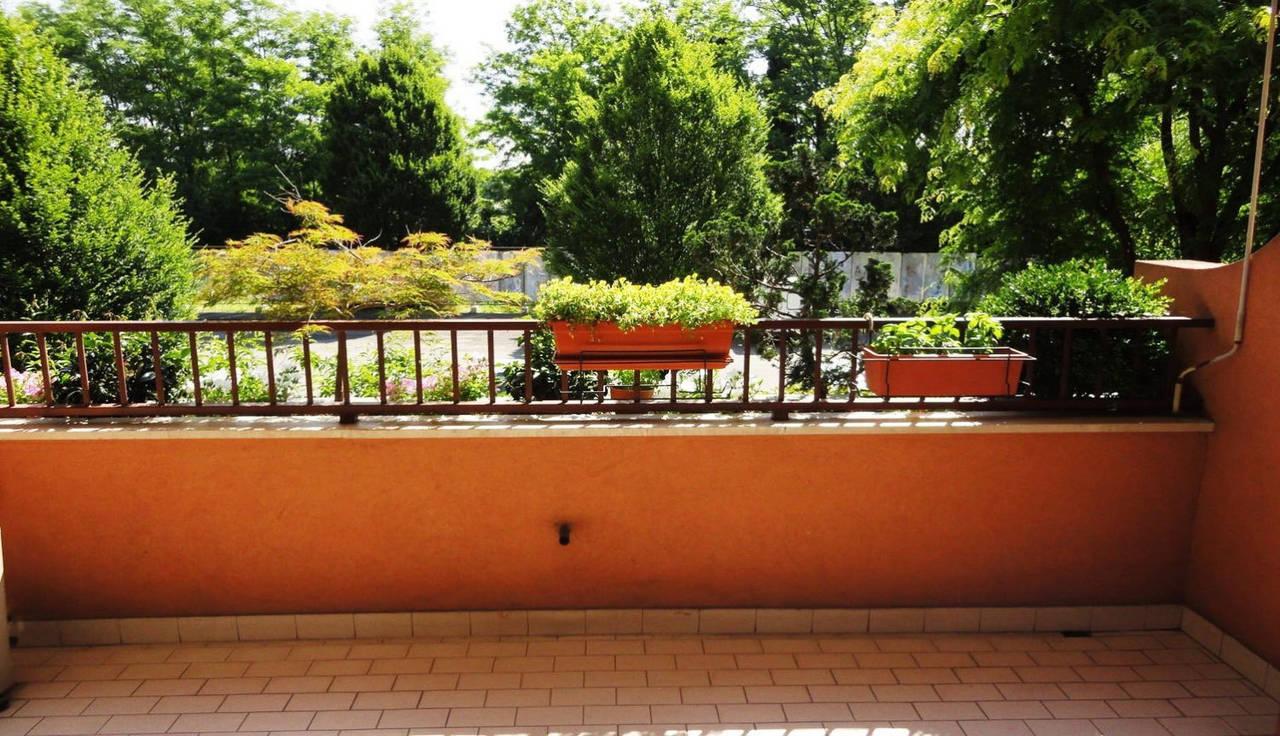 Trilocale-in-vendita-a-Cambiago-con-terrazzo-8