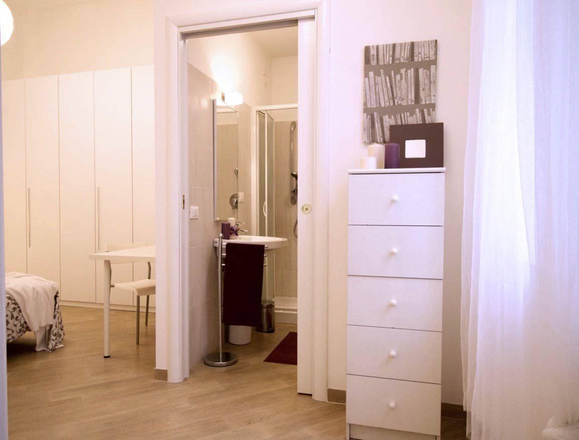 Una-casa-di-design-in-una-corte-a-Milano-10