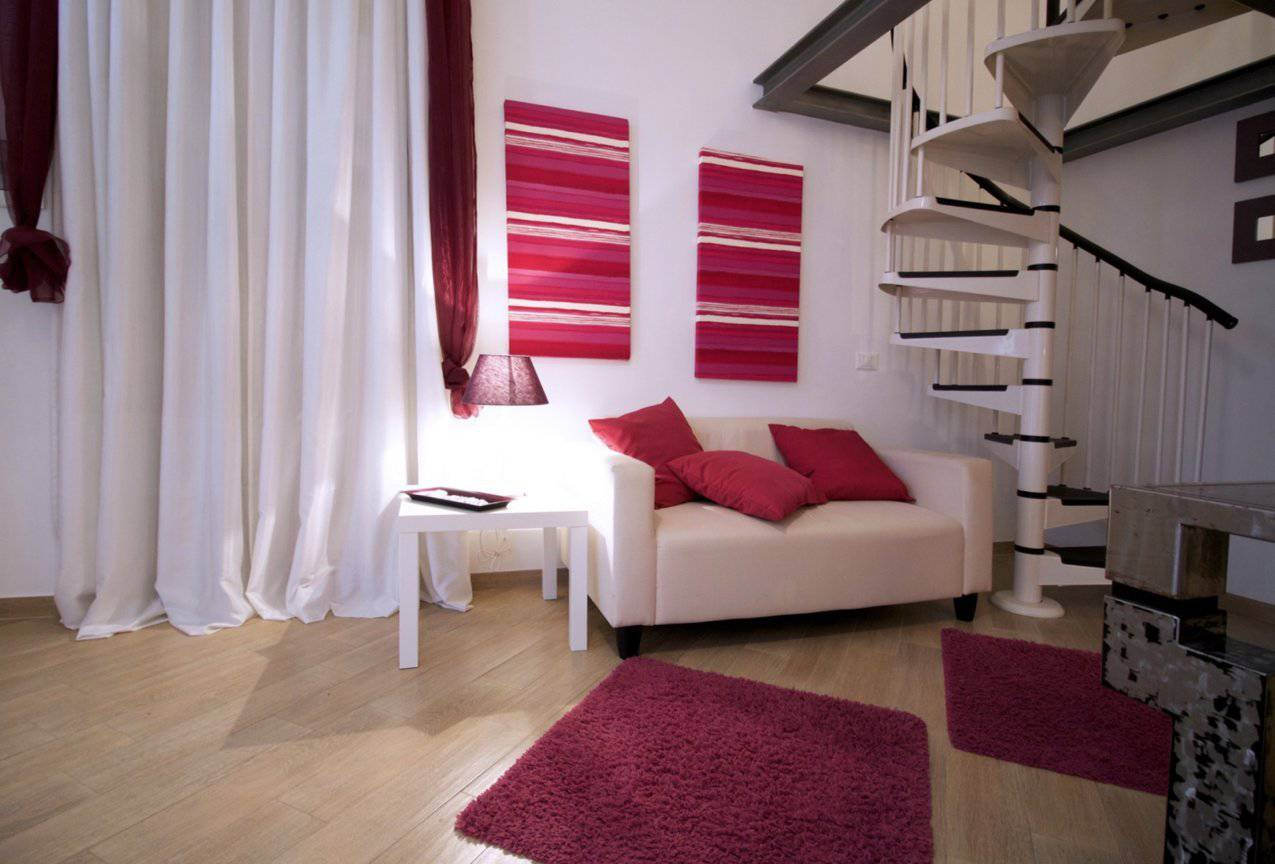 Una-casa-di-design-in-una-corte-a-Milano-11