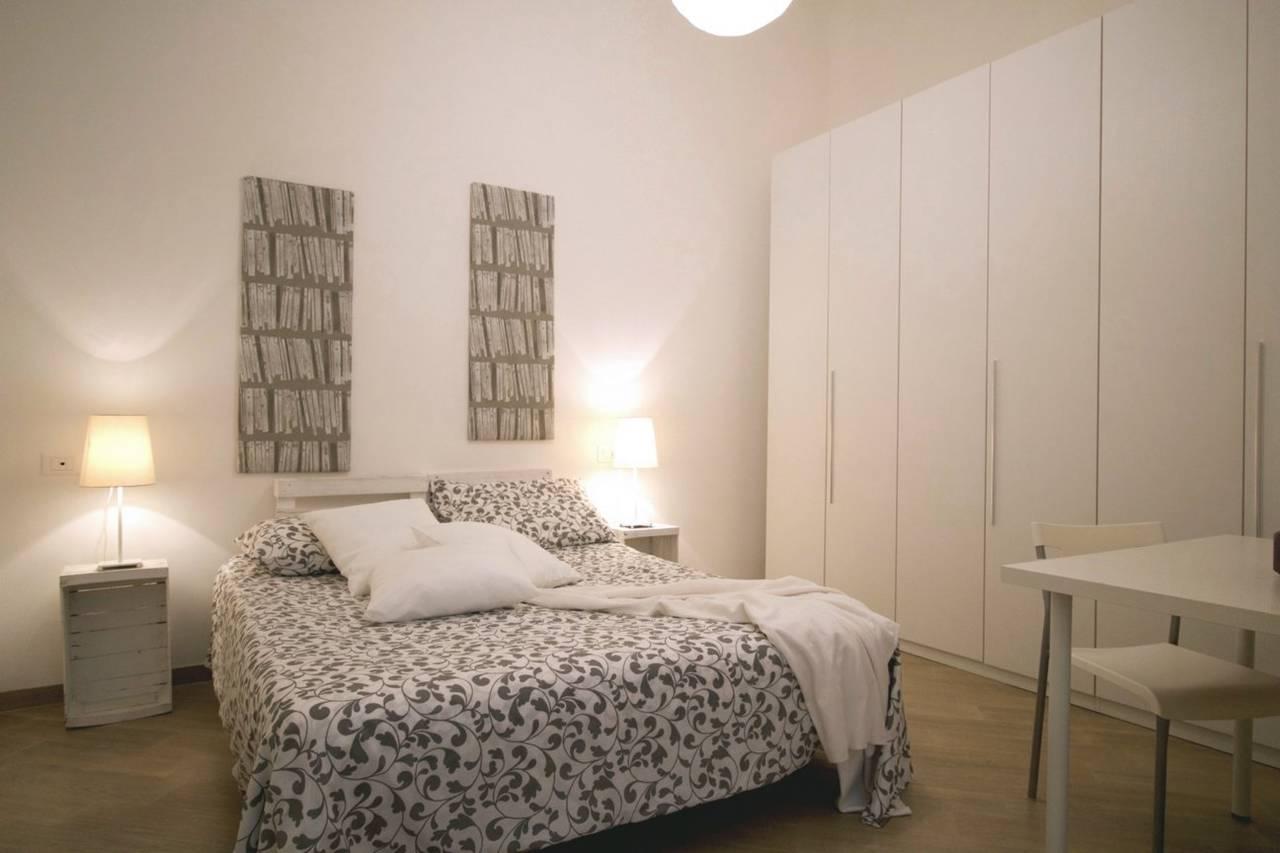 Una-casa-di-design-in-una-corte-a-Milano-5