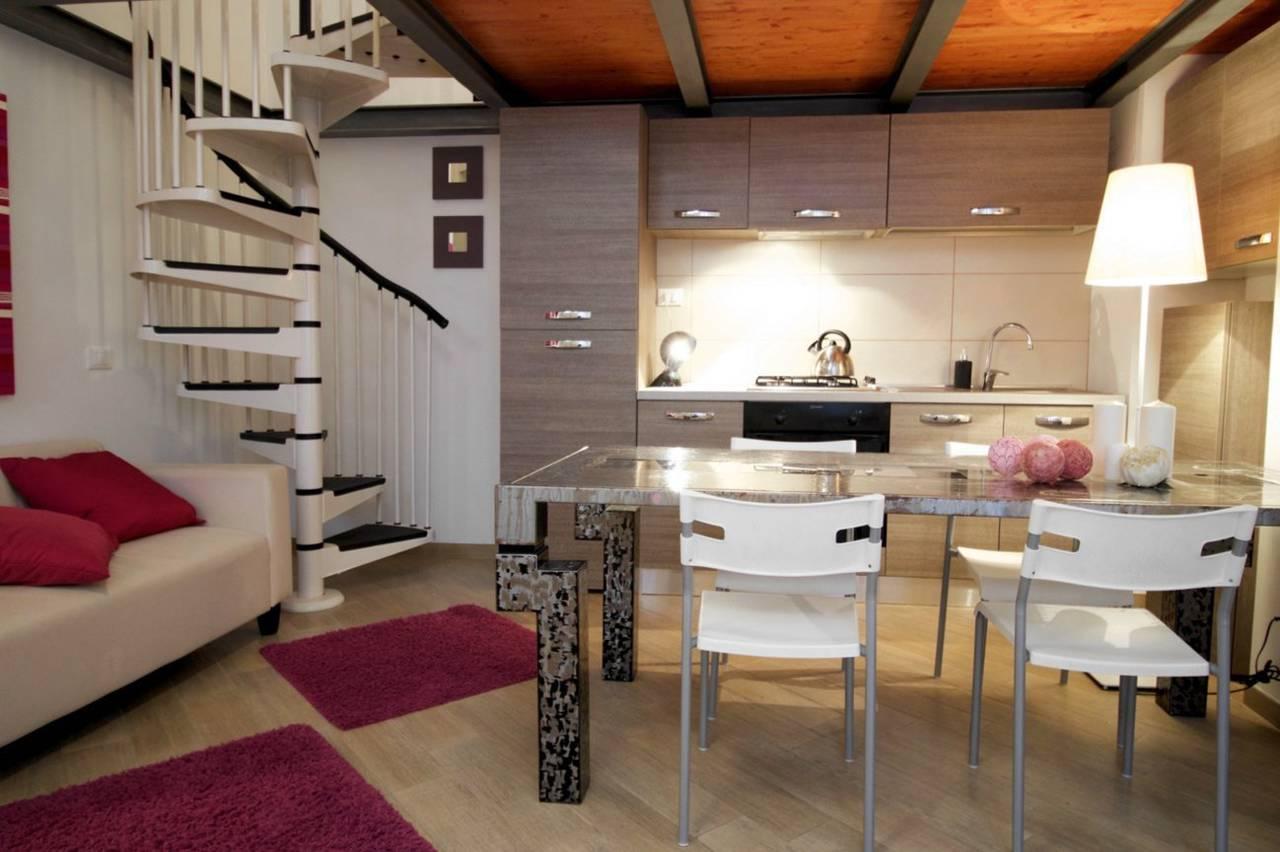 Una-casa-di-design-in-una-corte-a-Milano-6