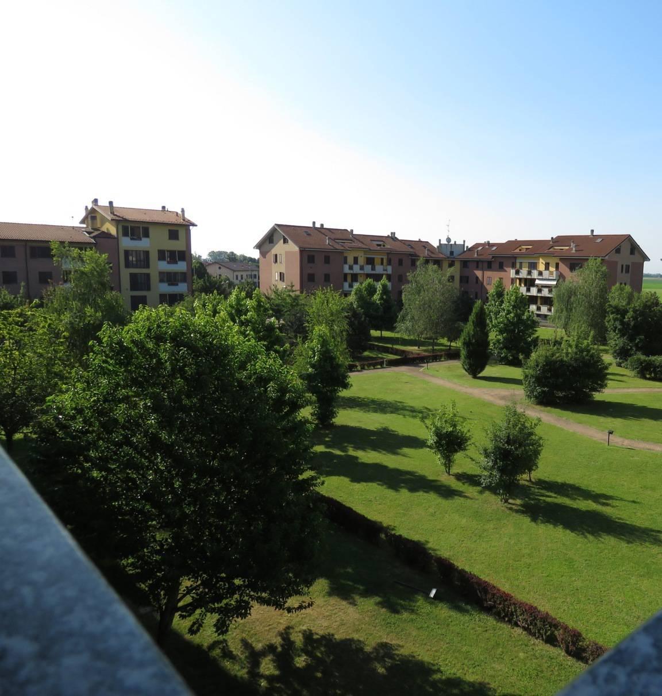 Vendita-Trilocale-via-Luciano-Manara-41-San-Giuliano-Milanese-10