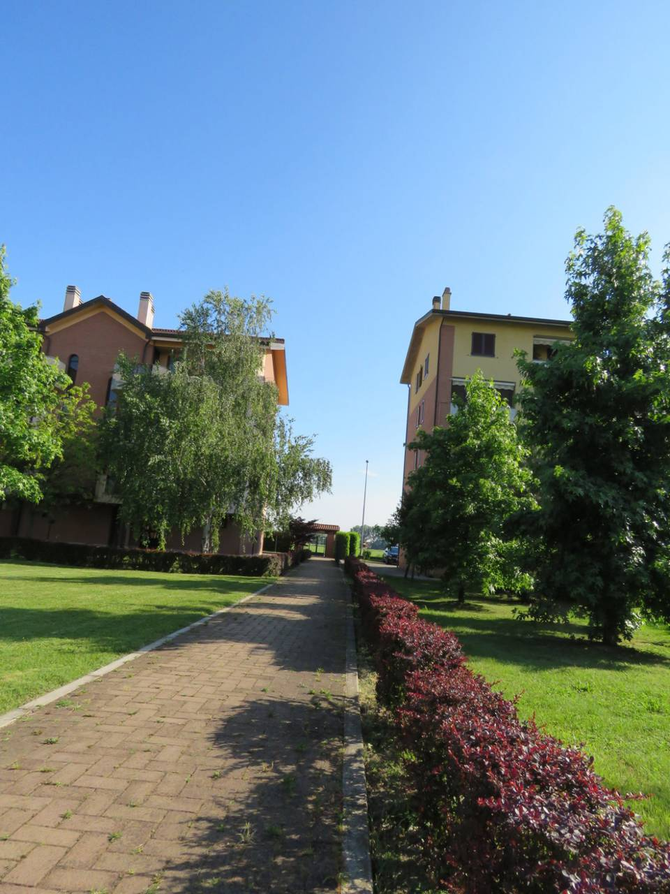 Vendita-Trilocale-via-Luciano-Manara-41-San-Giuliano-Milanese-13