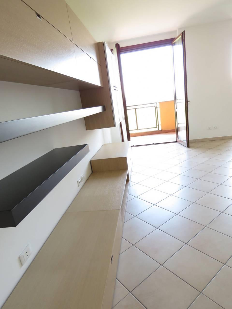 Vendita-Trilocale-via-Luciano-Manara-41-San-Giuliano-Milanese-15