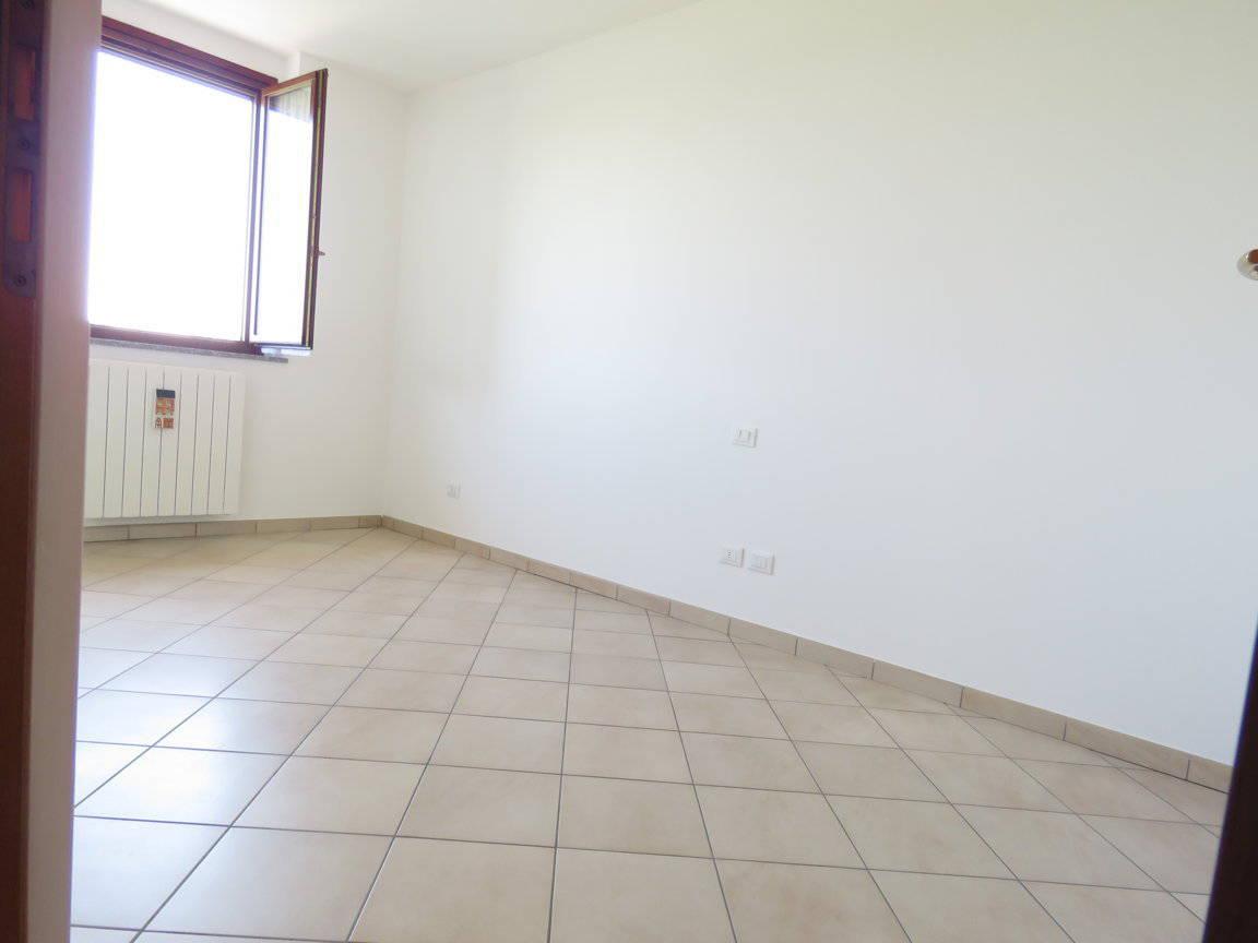 Vendita-Trilocale-via-Luciano-Manara-41-San-Giuliano-Milanese-19