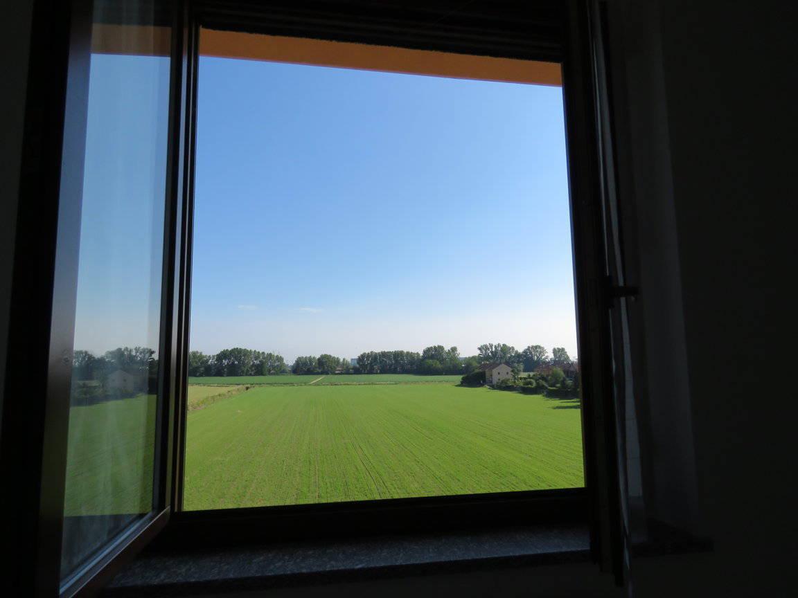 Vendita-Trilocale-via-Luciano-Manara-41-San-Giuliano-Milanese-31